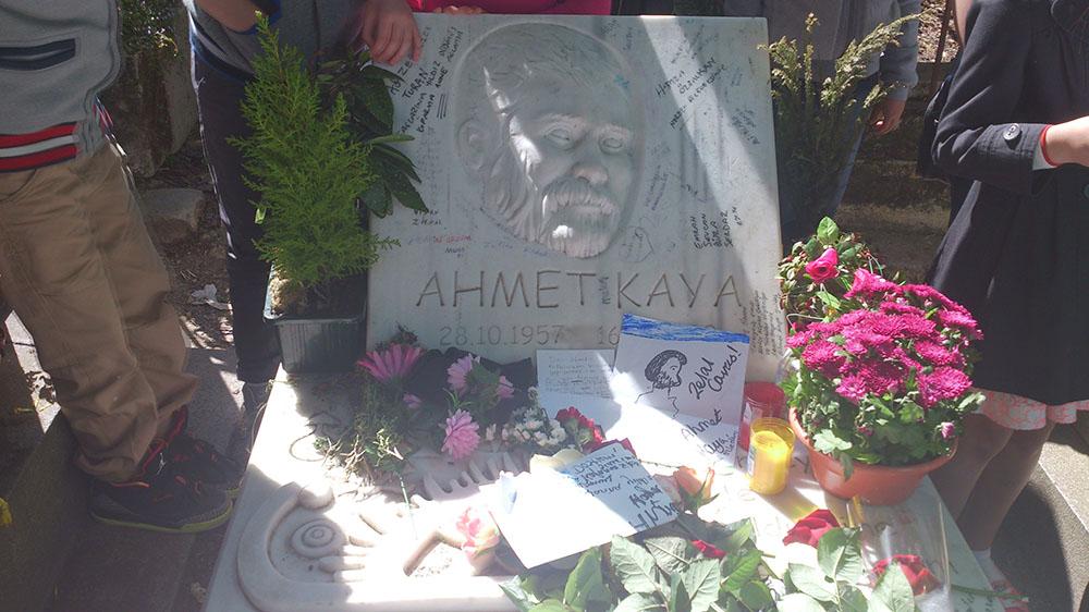 Ahmet-kaya-edited